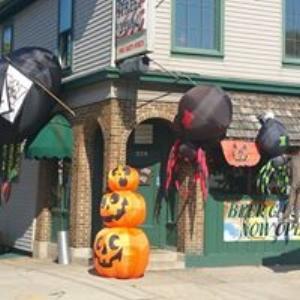 Outside Bar Halloween.jpg