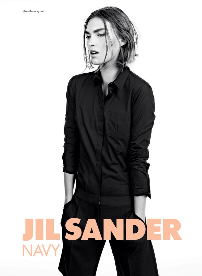jil-sander-navy