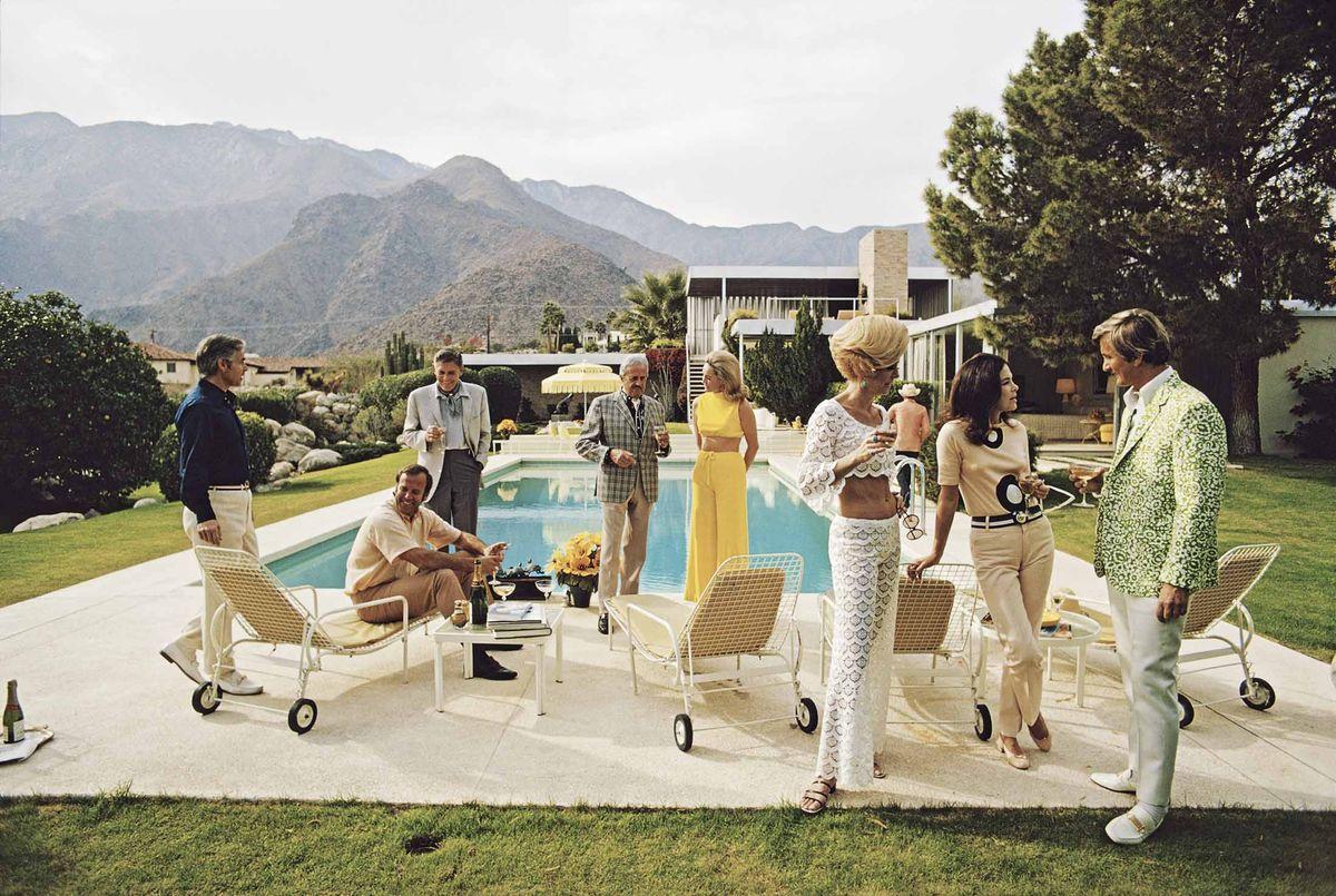 Slim Aarons Poolside.jpg