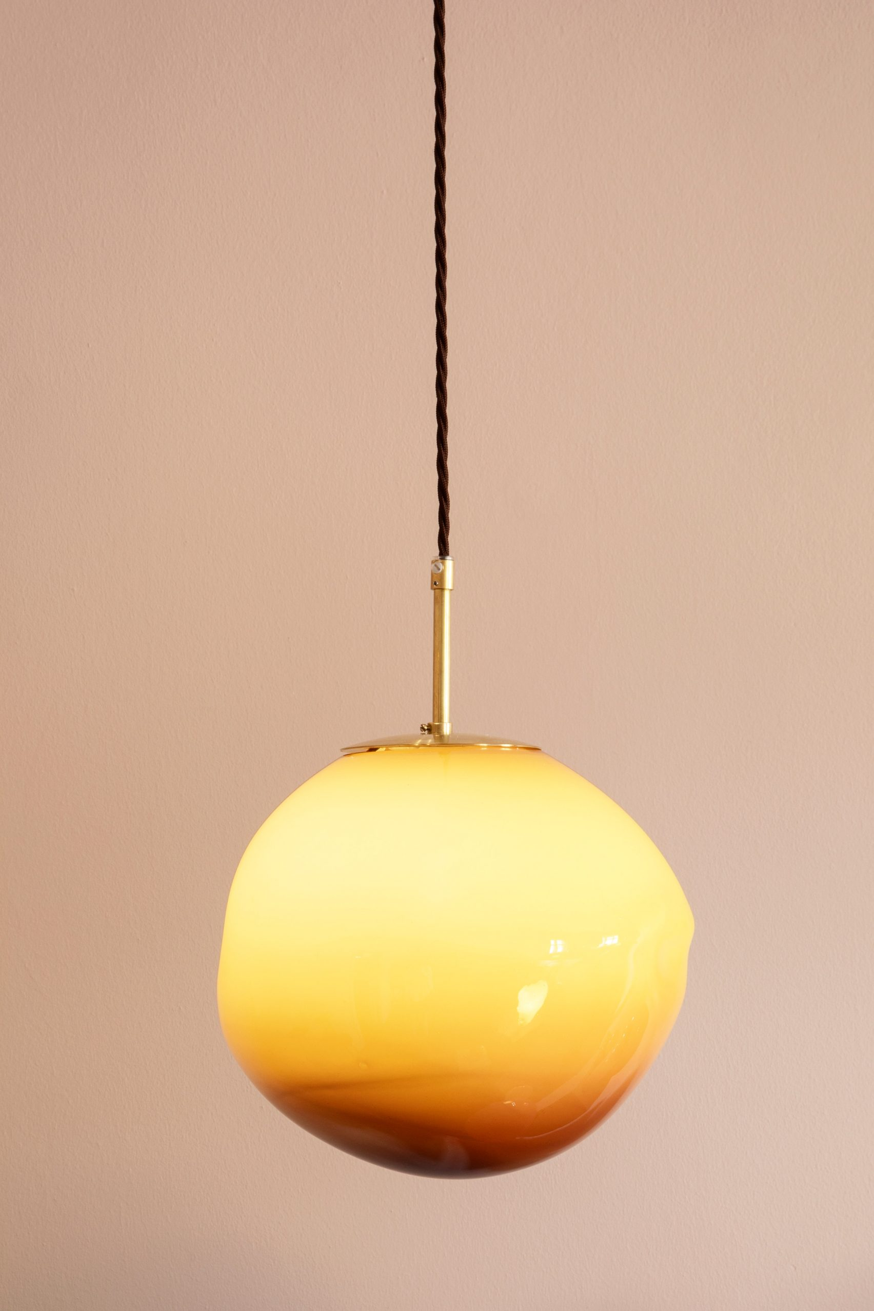 candy-light-collection-helle-mardahl-design_dezeen_2364_col_4-1704x2556.jpg