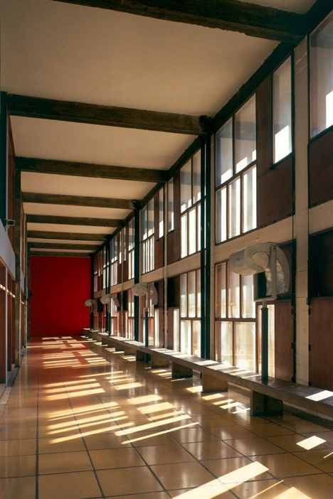 Unite-d-Habitation-by-Le-Corbusier_Foundation-Le-Corbusier_dezeen_468_2.jpg