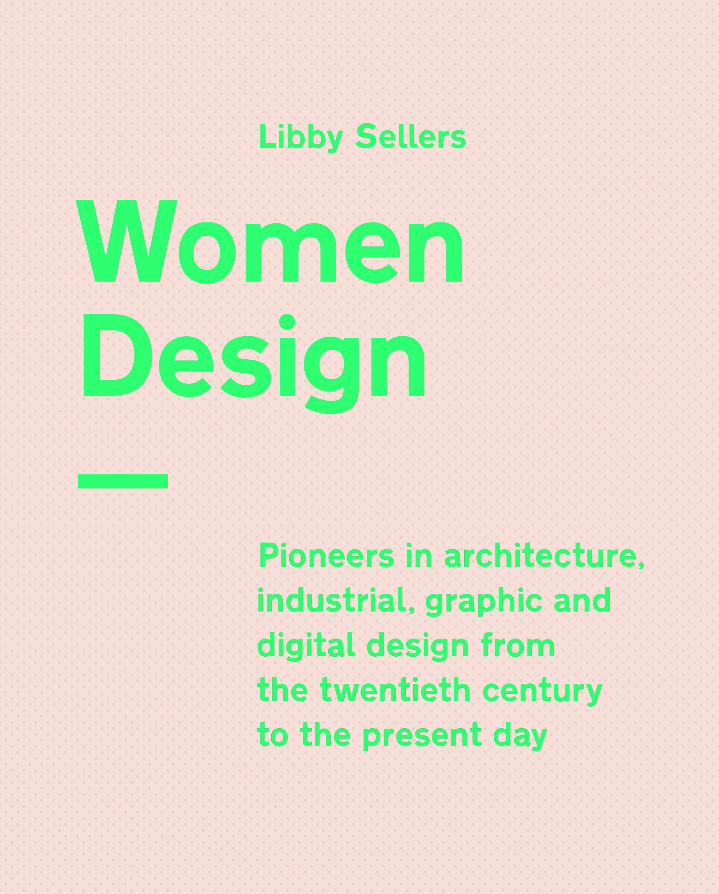 WomenDesign_cover.jpg