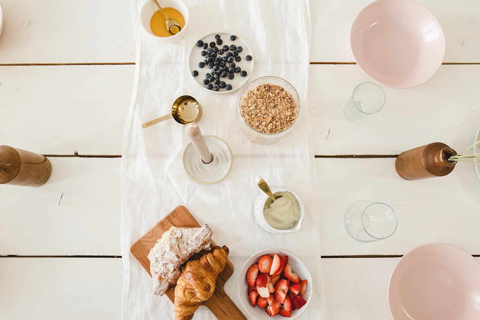 Breakfast-Club-2_websize.jpg