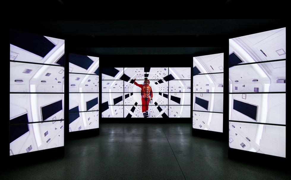 Stanley_Kubrick_DesignMuseum.jpeg