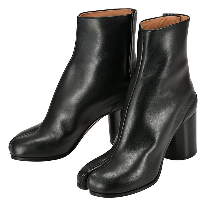 MM Tabi Boots