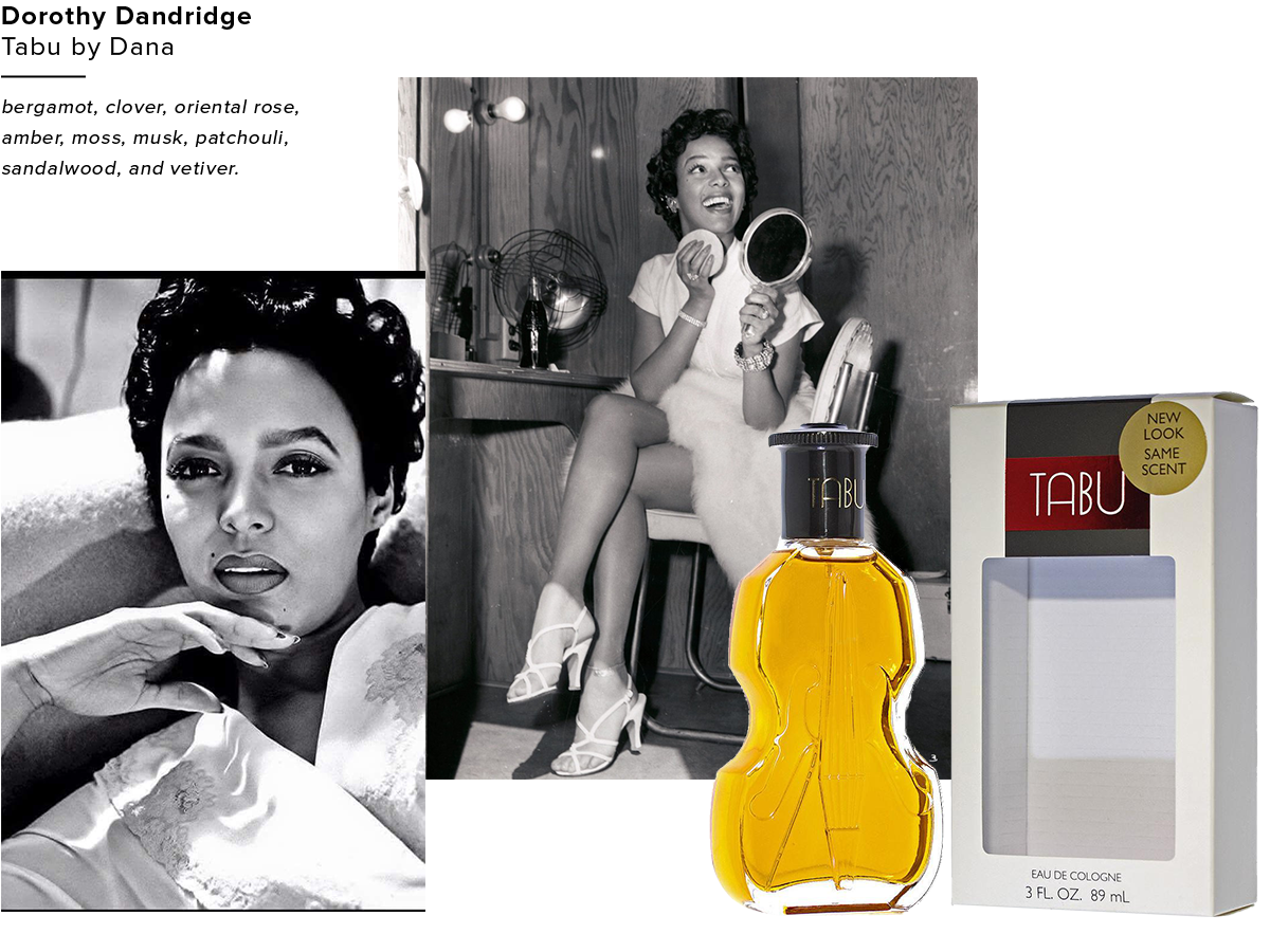 Perfumes_1200Wide_Dorothy.png