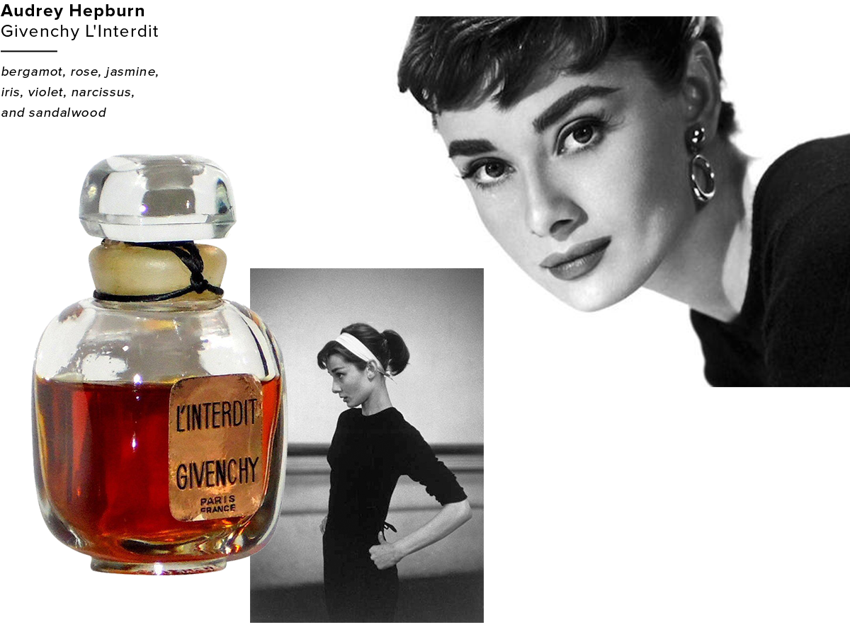 Perfumes_1200Wide_Audrey.png
