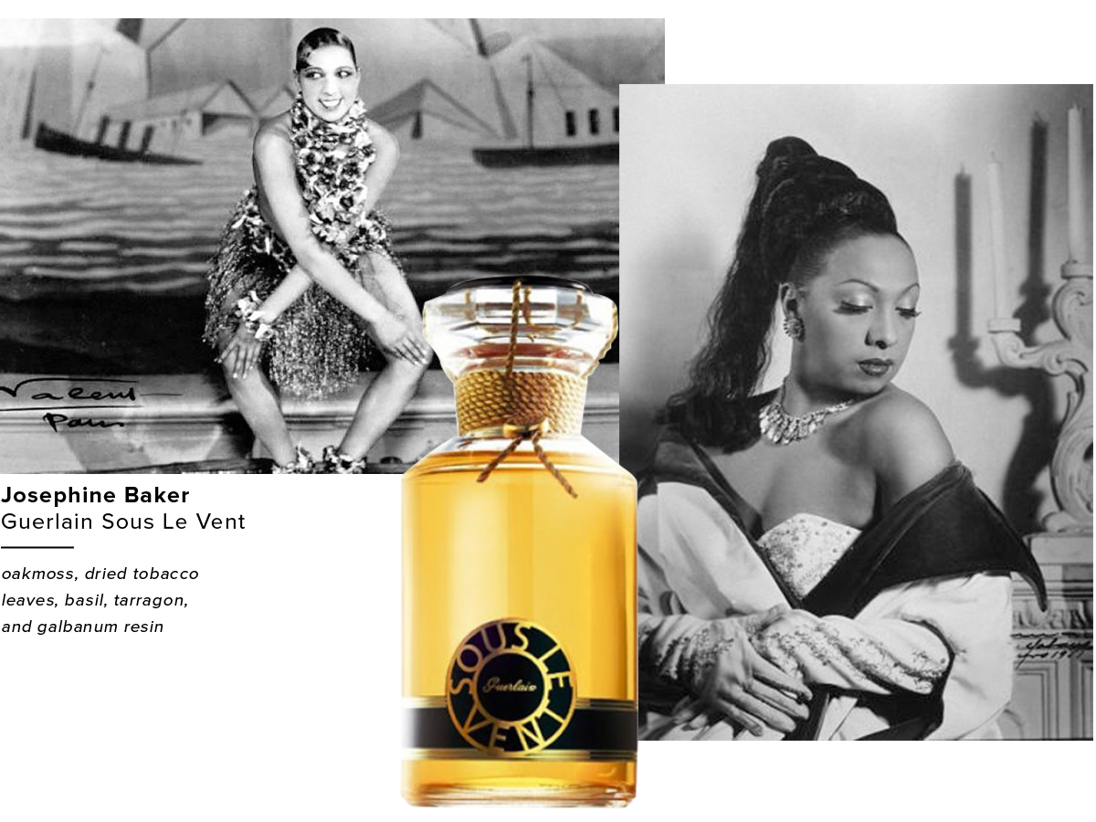 Perfumes_1200Wide_Josephine.png