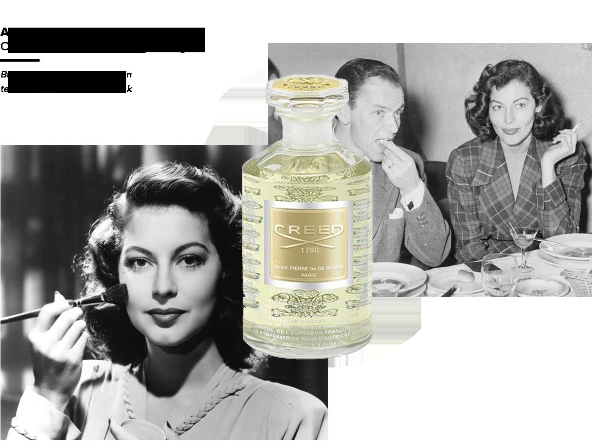 Perfumes_1200Wide_AvaGardner.png