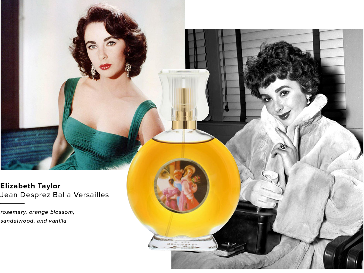 Perfumes_1200Wide_Taylor.png