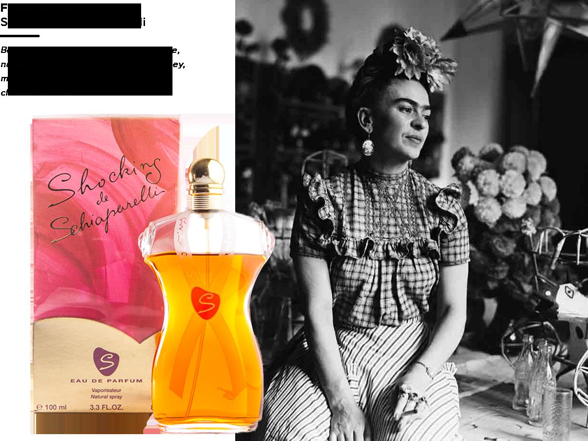 Perfumes_1200Wide_Frida.png