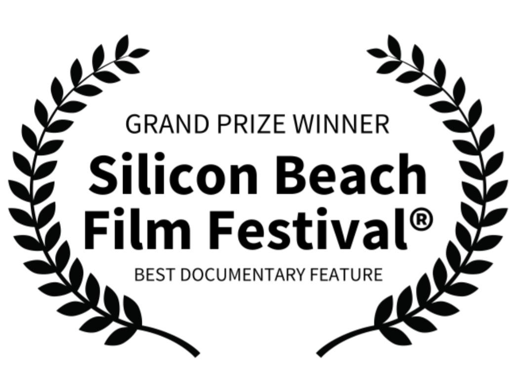Silican Film Festival Laurel.jpg