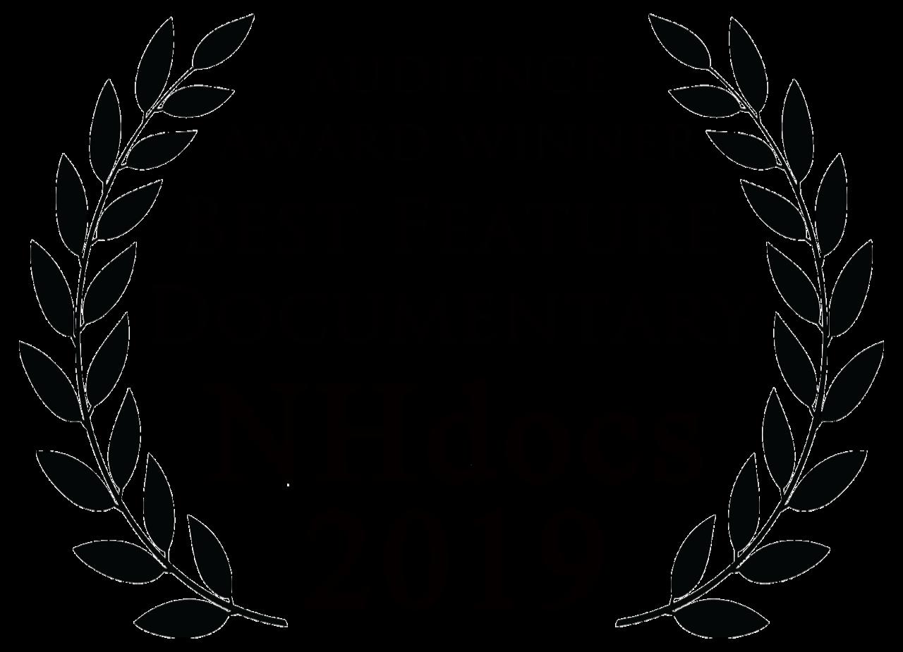 NHdocs2019_Film_Fest_BEST FEATURE Laurel-transparent.png
