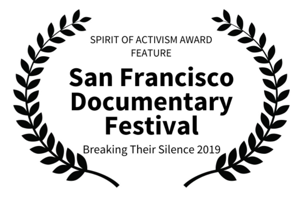 SF Documentary.jpg