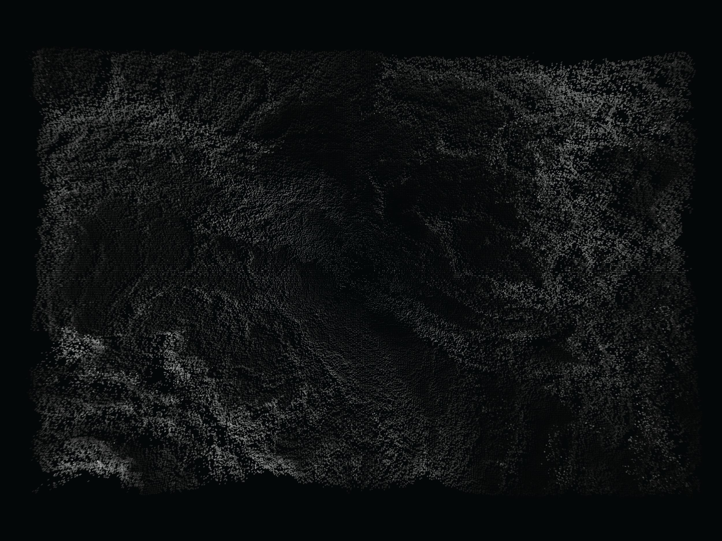 render-01-01.png