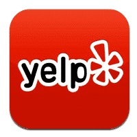 yelp-icon-png.jpg