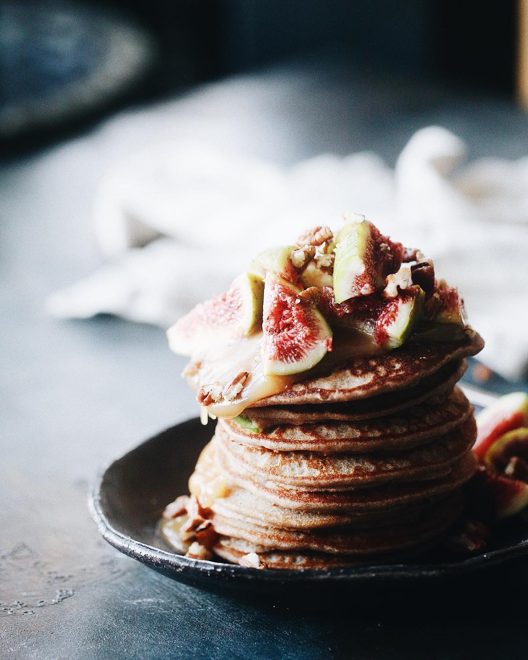 Instagram food photographers