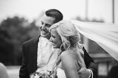 Why is wedding photography expensive?