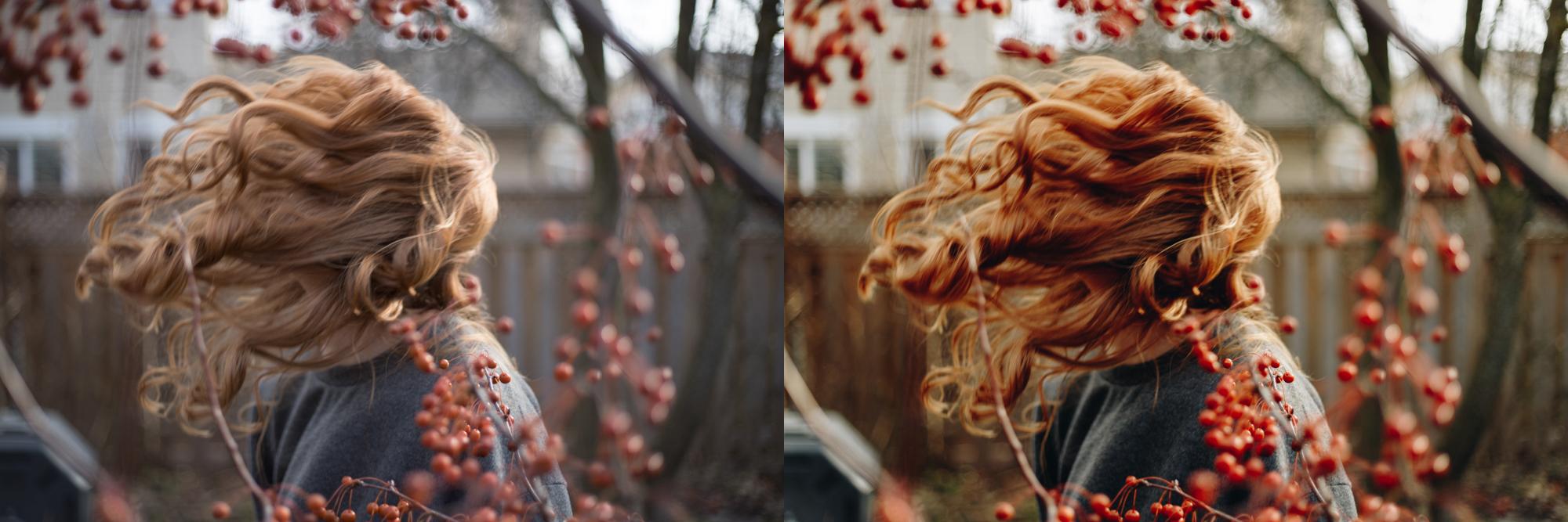 Megan Breukelman Fall Day 3.jpg