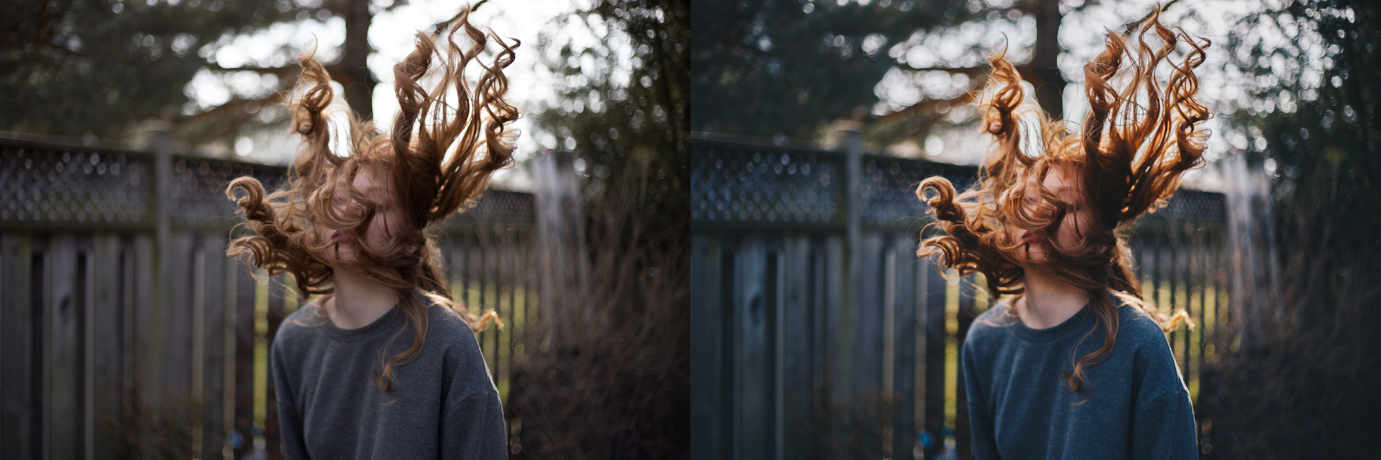 Free Lightroom Presets for Photographers