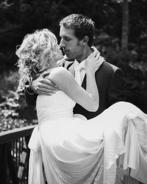 Romantic+Brooklyn+wedding+photography.jpg