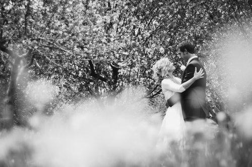 Wedding+photography+in+New+York+City.jpg