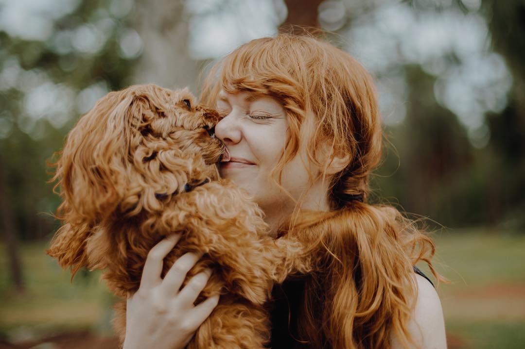 Megan Breukelman Photography