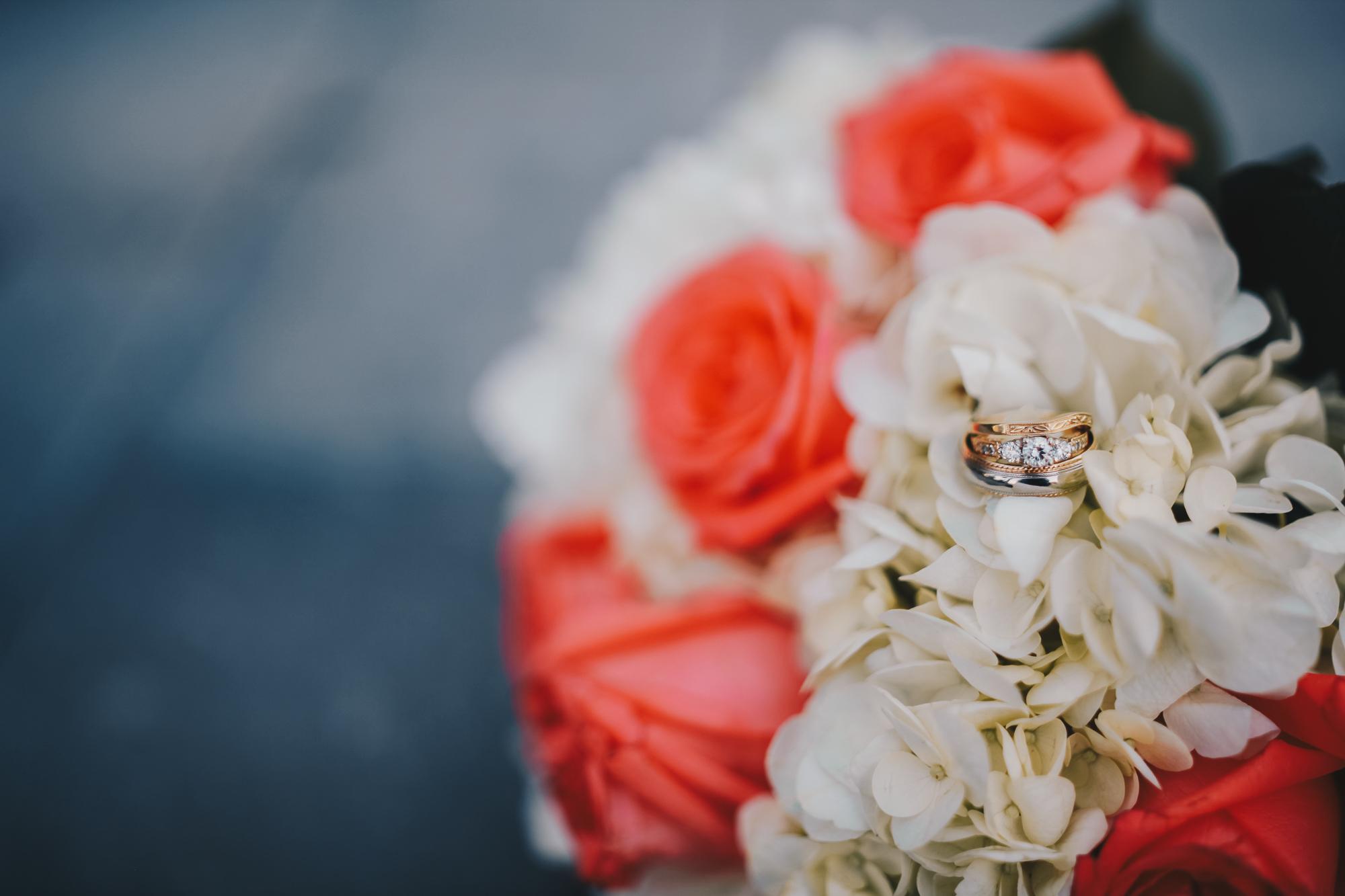 Wedding Detail Shot List