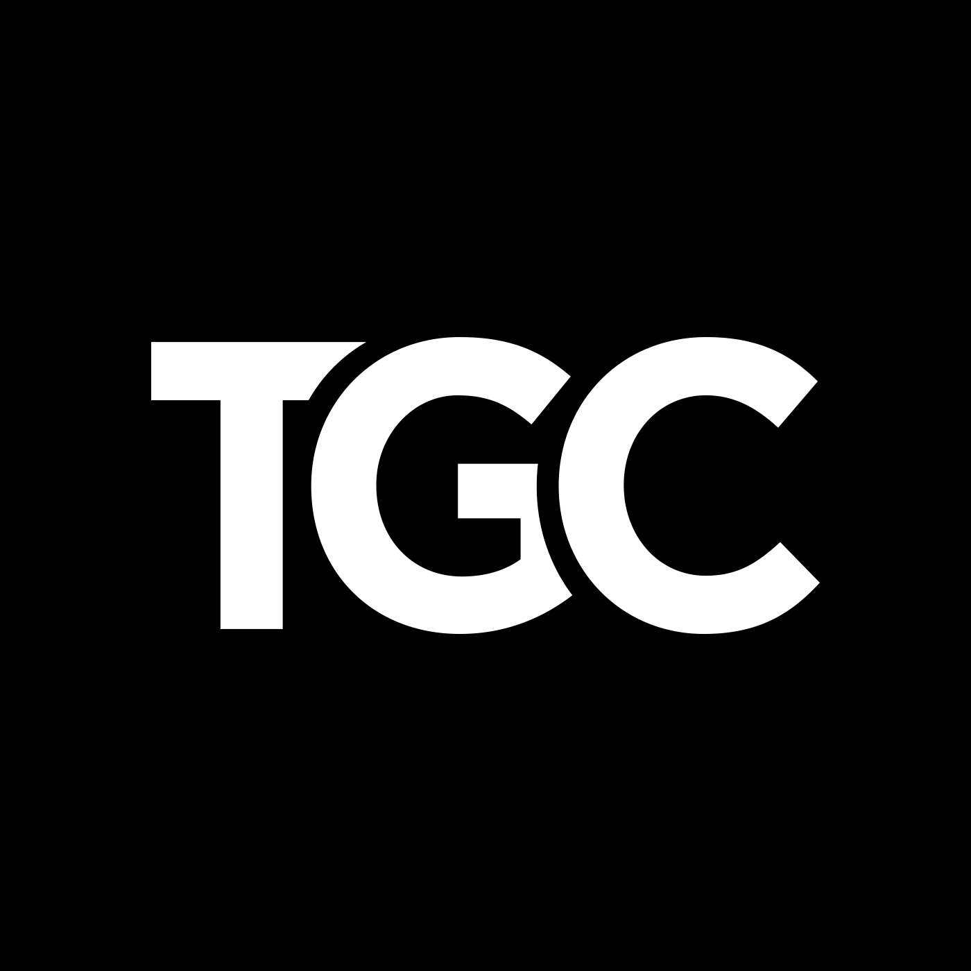 """The Gospel Coalition  From  www.thegospelcoalition.org :  """"We are a fellowship of evangelical churches in the Reformed tradition deeply committed to renewing our faith in the gospel of Christ and to reforming our ministry practices to conform fully to the Scriptures."""""""