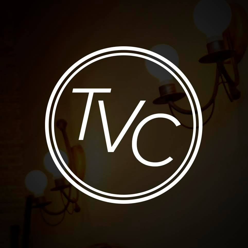 """Truevine church  From  www.truevinechurch.net :  """"TrueVine Church is a welcoming community committed to loving Jesus and loving people."""""""