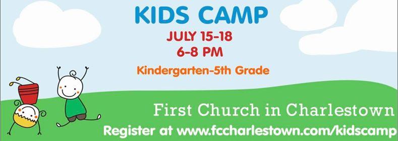 kidscamp banner.jpg