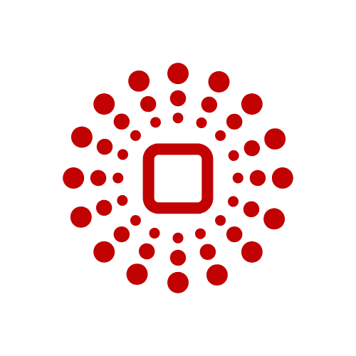logo (11).png