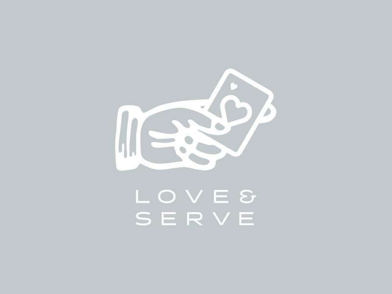 love-and-serve-1.jpg