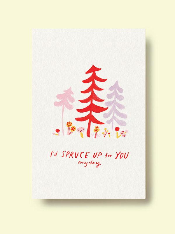 Valentines-Spruce_Up-KSchipper.jpg