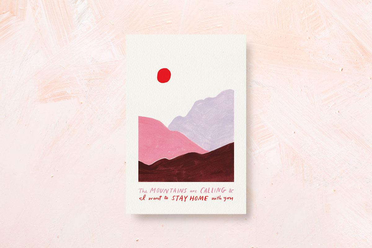 Valentines-Mountains-Header-KSchipper.jpg