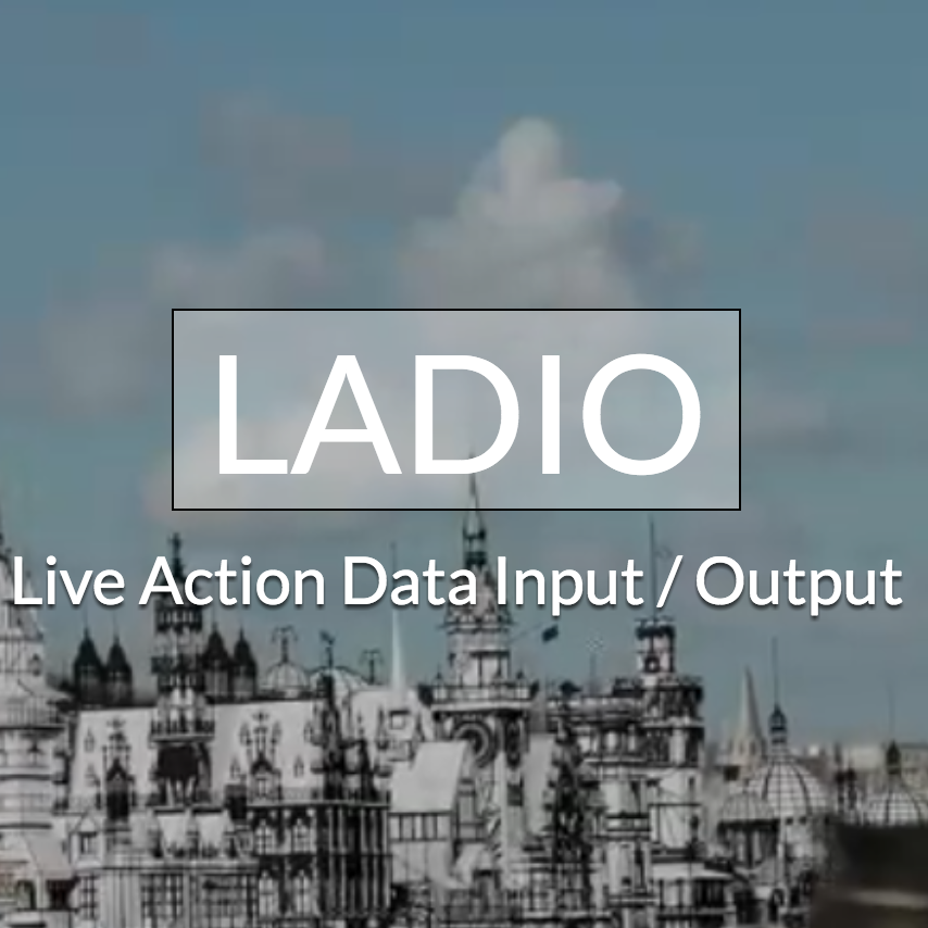 Much of the research behind our current products and future roadmap stems from the two Horizon 2020 EU programs  LADIO  and  POPART .  The founders of Quine have all worked as rssearchers and developers on these projects,   Quine entered LADIO as commercial partner from December 2017.