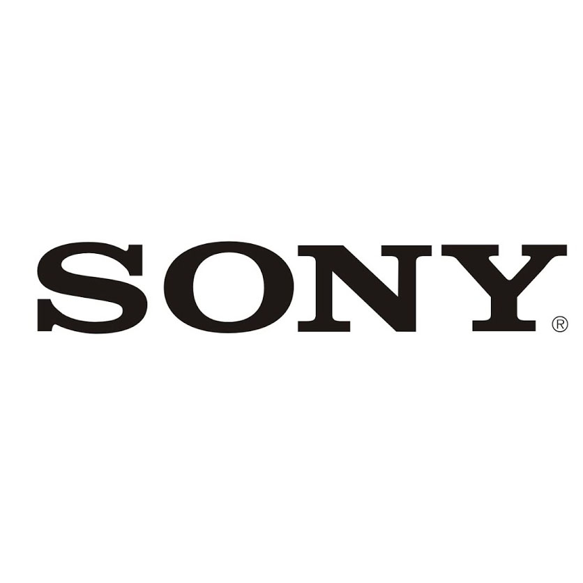 Adding support for Sony cameras has been a priority since the very beginning.   As developing partner we will keep working on integration with the Sony range of cameras, both locally and for the cloud.