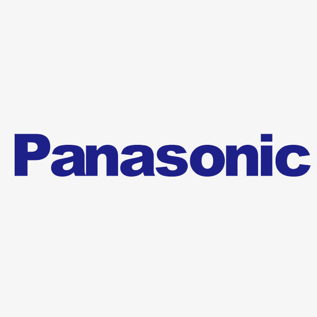 Quine has recently become Panasonic partners, and look forward to implement deep support for the Panasonic reange of professional partners
