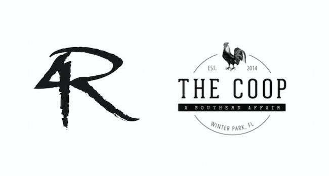 4R:Coop Logo.png