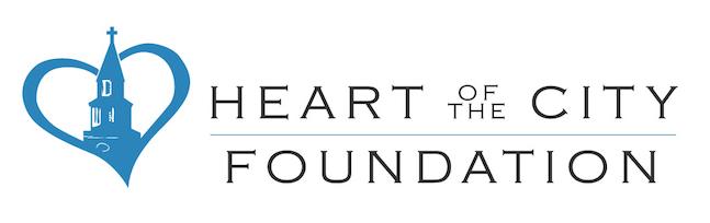 HOCF Linear Logo.jpg