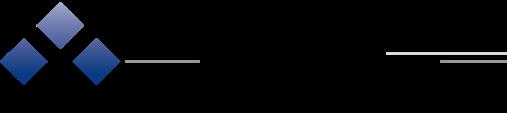 FitzAlex_logo.png