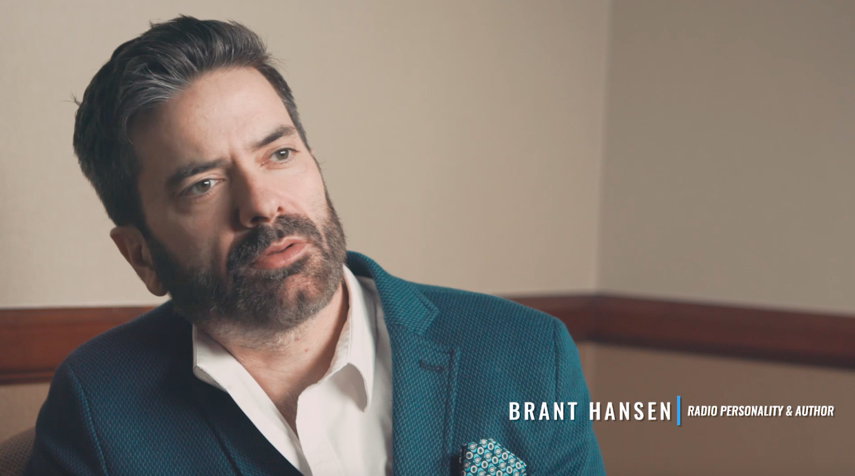 Brant Hansen Cover Pic.png