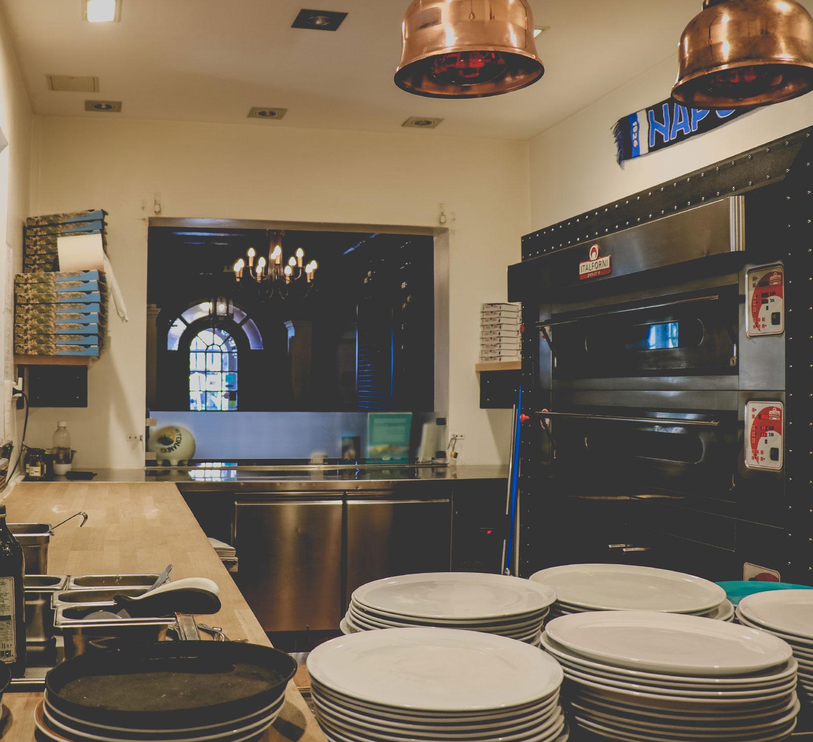 Doppeleiche_Restaurant_Pizzeria_Hotel_Fehmarn_IMG_2_9804_1600_cropped.jpg