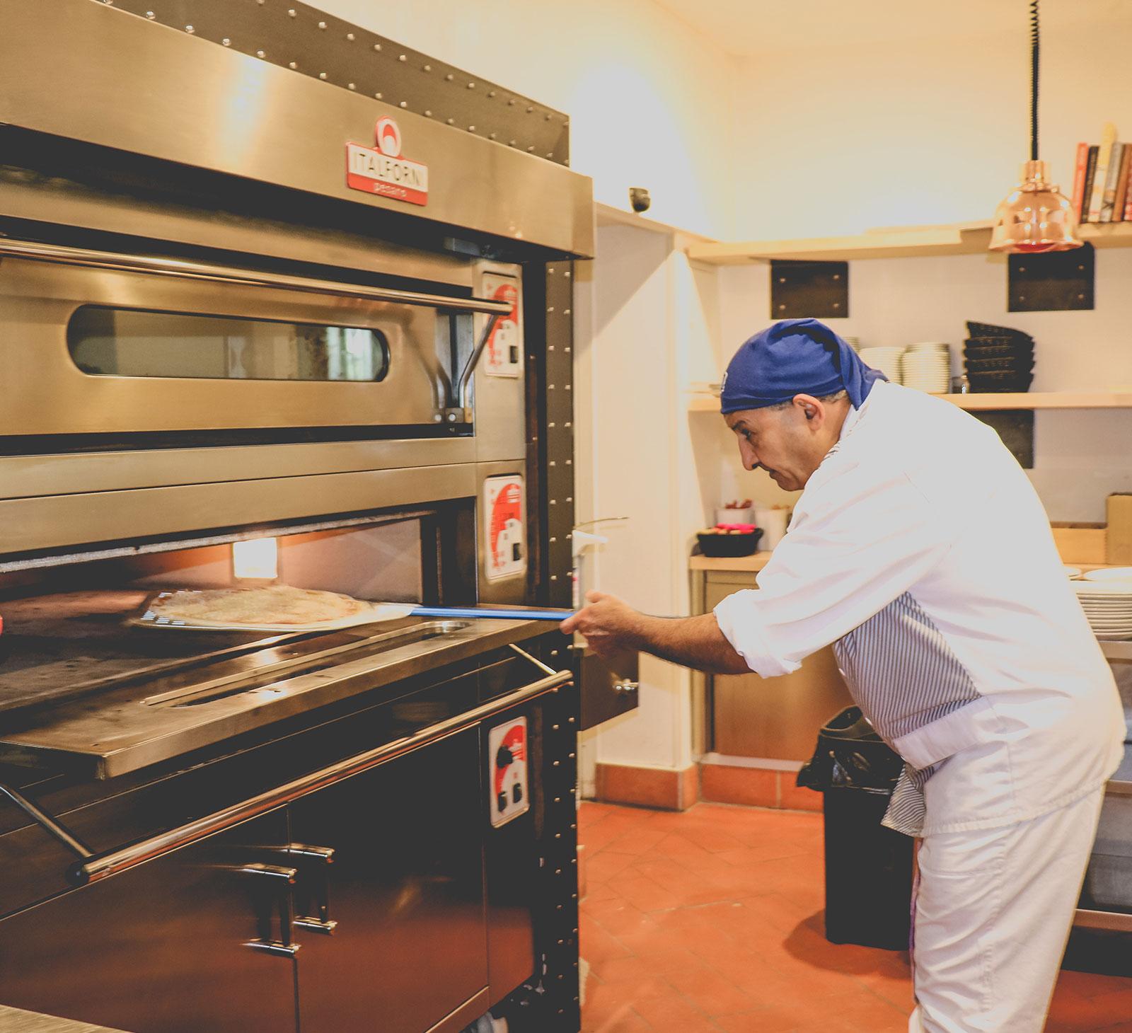 Doppeleiche_Restaurant_Pizzeria_Hotel_Fehmarn_IMG_2_9948_1600_cropped.jpg
