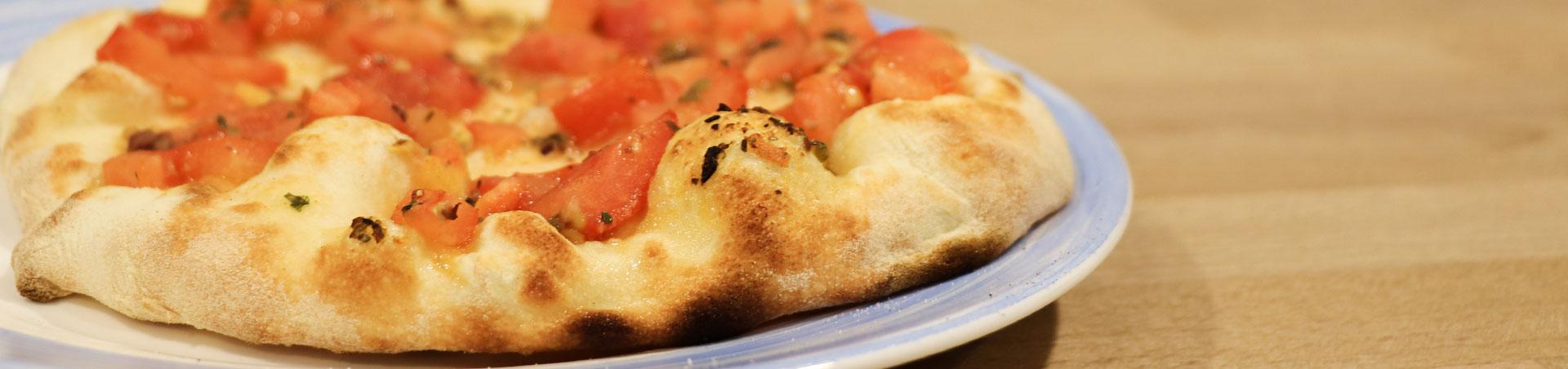 Doppeleiche_Restaurant_Pizzeria_Hotel_Fehmarn_Kinder_9994.jpg