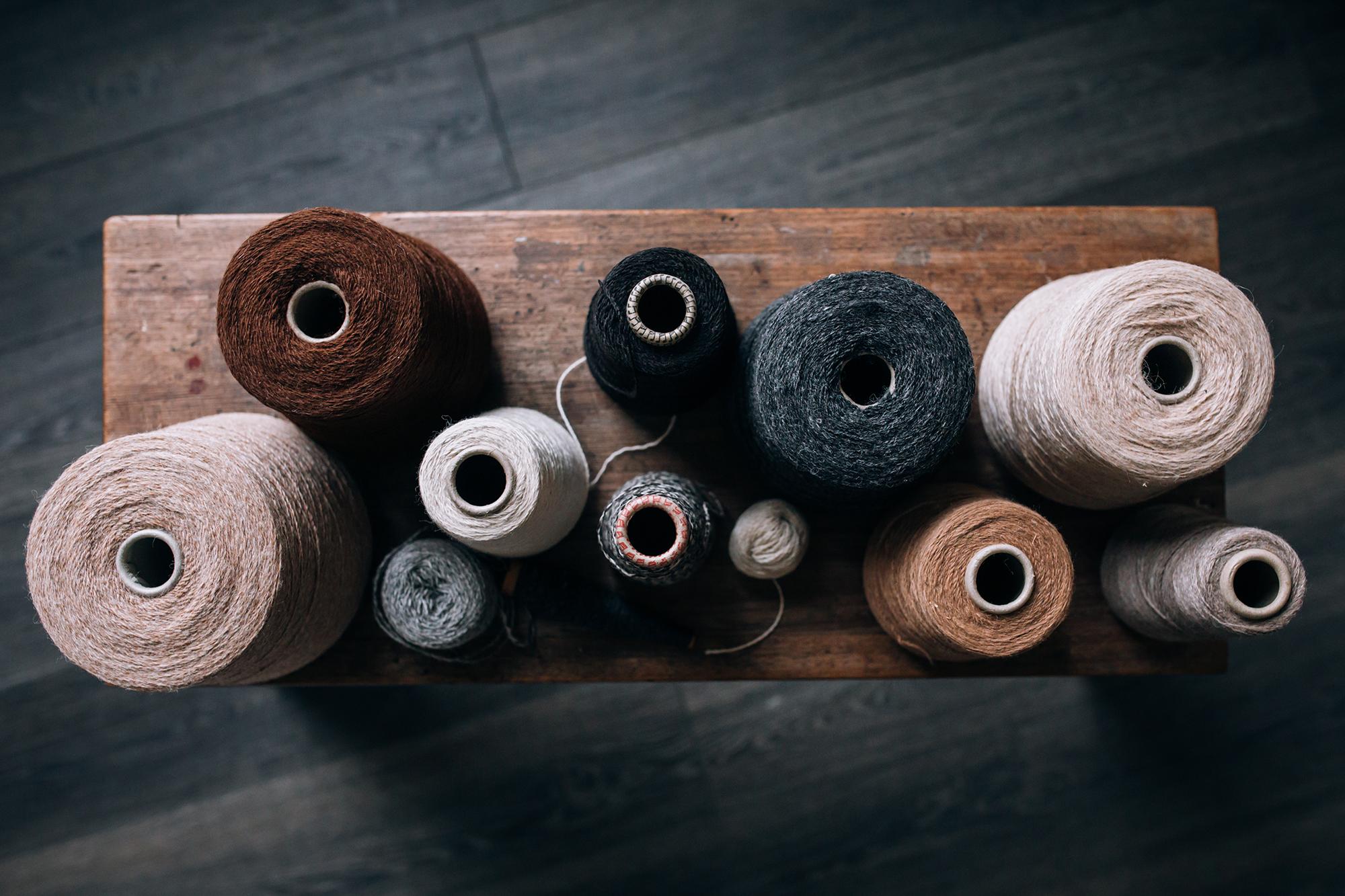 Araminta Campbell Hand Weaving Studio British Alpaca Yarns 1.jpg