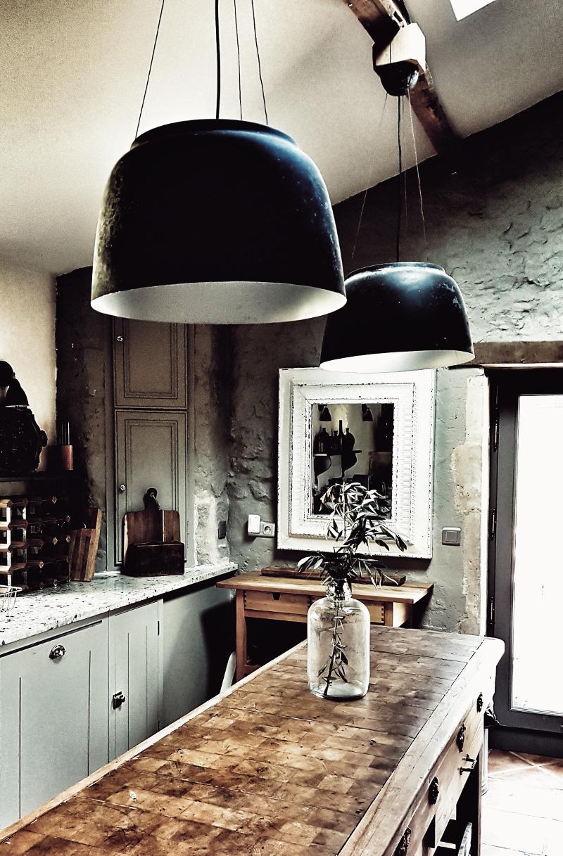 kitchen_resize.jpeg