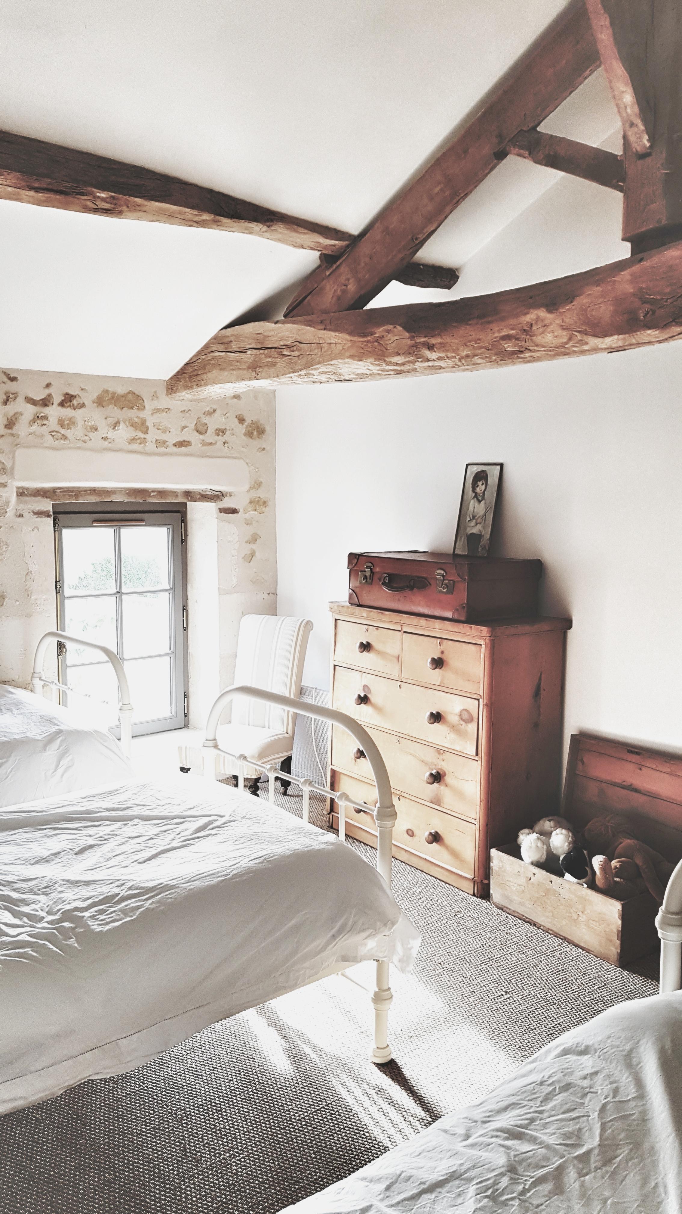 VCH bedroom 2 (1).jpeg