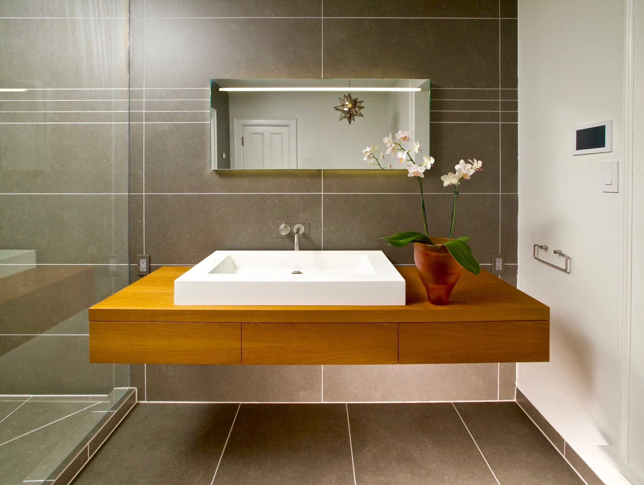floating sink (1).jpg