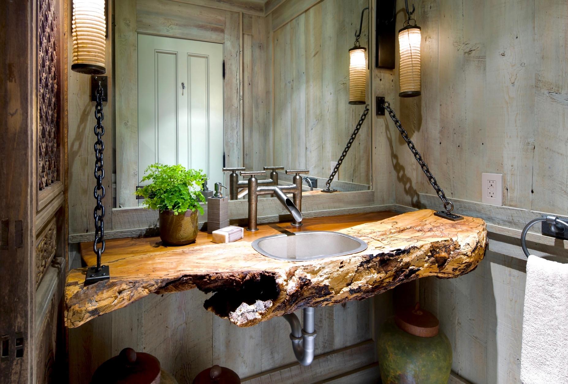 wood slab sink (1).jpg